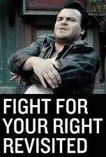 Movie Fight for Your Right Revisited