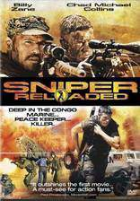 Movie Sniper: Reloaded
