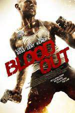 Movie Blood Out