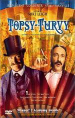 Movie Topsy-Turvy