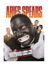 Movie Aries Spears: Hollywood, Look I'm Smiling