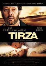 Movie Tirza