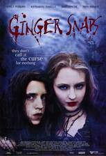 Movie Ginger Snaps