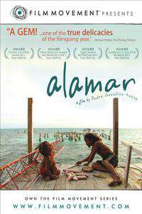Alamar (To the Sea)