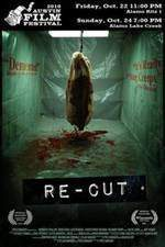Movie Re-Cut