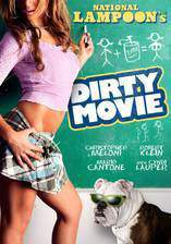 Movie Dirty Movie