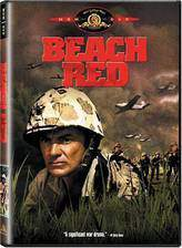 Movie Beach Red