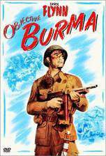 Movie Objective, Burma!