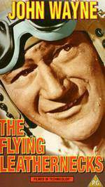 Movie Flying Leathernecks