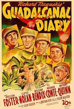 Movie Guadalcanal Diary