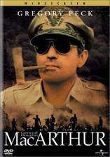 Movie MacArthur