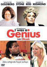 Movie If I Had Known I Was a Genius