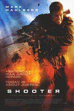 Movie Shooter