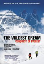 Movie The Wildest Dream