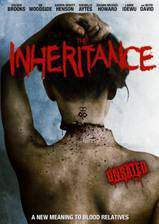 Movie The Inheritance