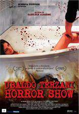 Movie Ubaldo Terzani Horror Show