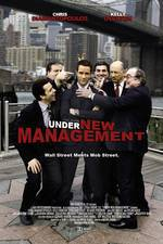 Movie Under New Management
