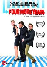 Movie Four More Years