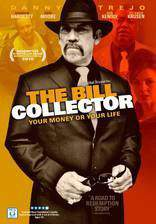 Movie The Bill Collector