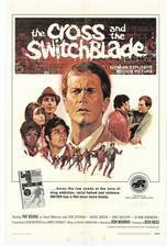Movie The Cross and the Switchblade