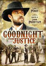 Movie Goodnight for Justice