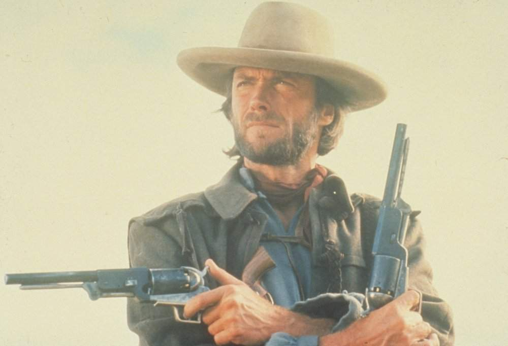Watch The Outlaw Josey Wales 1976 full movie online