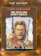 Movie The Outlaw Josey Wales