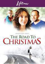 Movie Road to Christmas