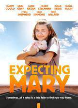 Movie Expecting Mary