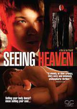 Movie Seeing Heaven