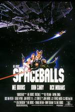 Movie Spaceballs