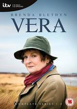 Movie Vera