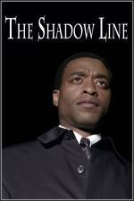 Movie The Shadow Line