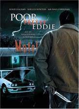 Movie Poor Pretty Eddie