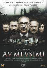 Movie Av mevsimi