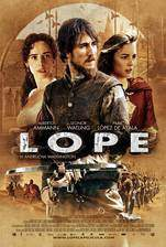 Movie Lope