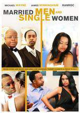 Movie Married Men and Single Women