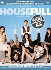 Movie Housefull