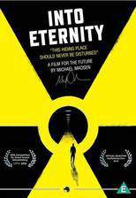 Movie Into Eternity