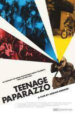 Movie Teenage Paparazzo