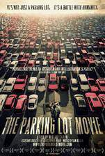 Movie The Parking Lot Movie