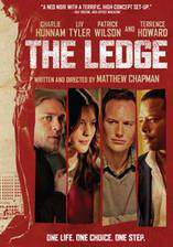 Movie The Ledge