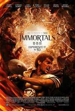 Movie Immortals