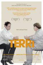 Movie Terri