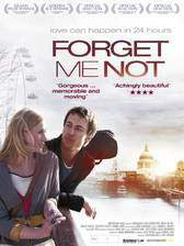 Movie Forget Me Not