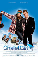 Movie Chalet Girl
