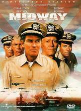 Movie Midway