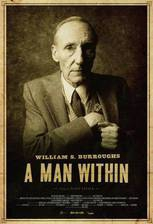 Movie William S. Burroughs: A Man Within