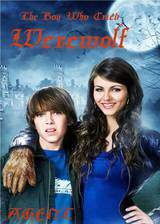 Movie The Boy Who Cried Werewolf