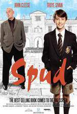 Movie Spud